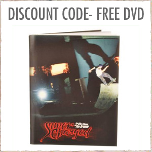 SUPERCHARGED_DISC