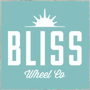 bliss_blog