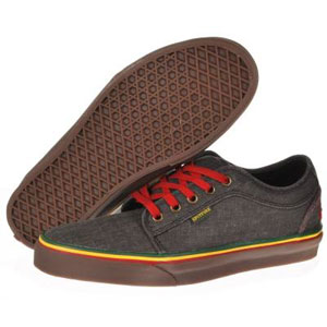 vans_rasta_blog