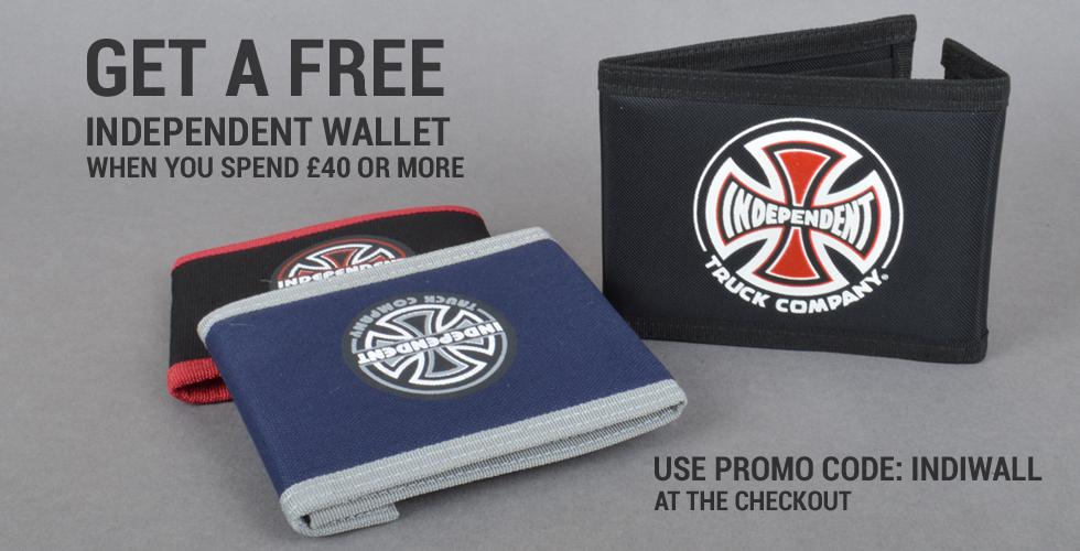 free-indie-wallet-980