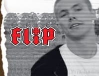 Flip Skateboards Jackets