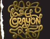 Crayon Skateboards ACCESSORIES