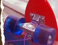 Penny Skateboards ACCESSORIES