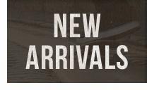 New Arrivals 2