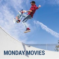 ba-nyc-monday-movies