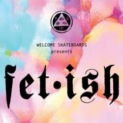 welcome-fetish-300