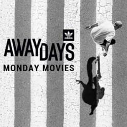 adidas-monday-movies