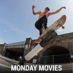 ben-norther-souls-monday-movies-1