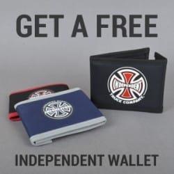 free-indie-wallet-300