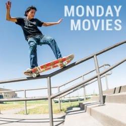 monday-movies-cole-wilson-1