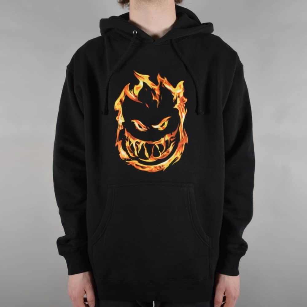 Spitfire hoodies