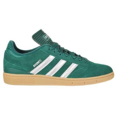 Adidas Busenitz Skate Shoes Uk