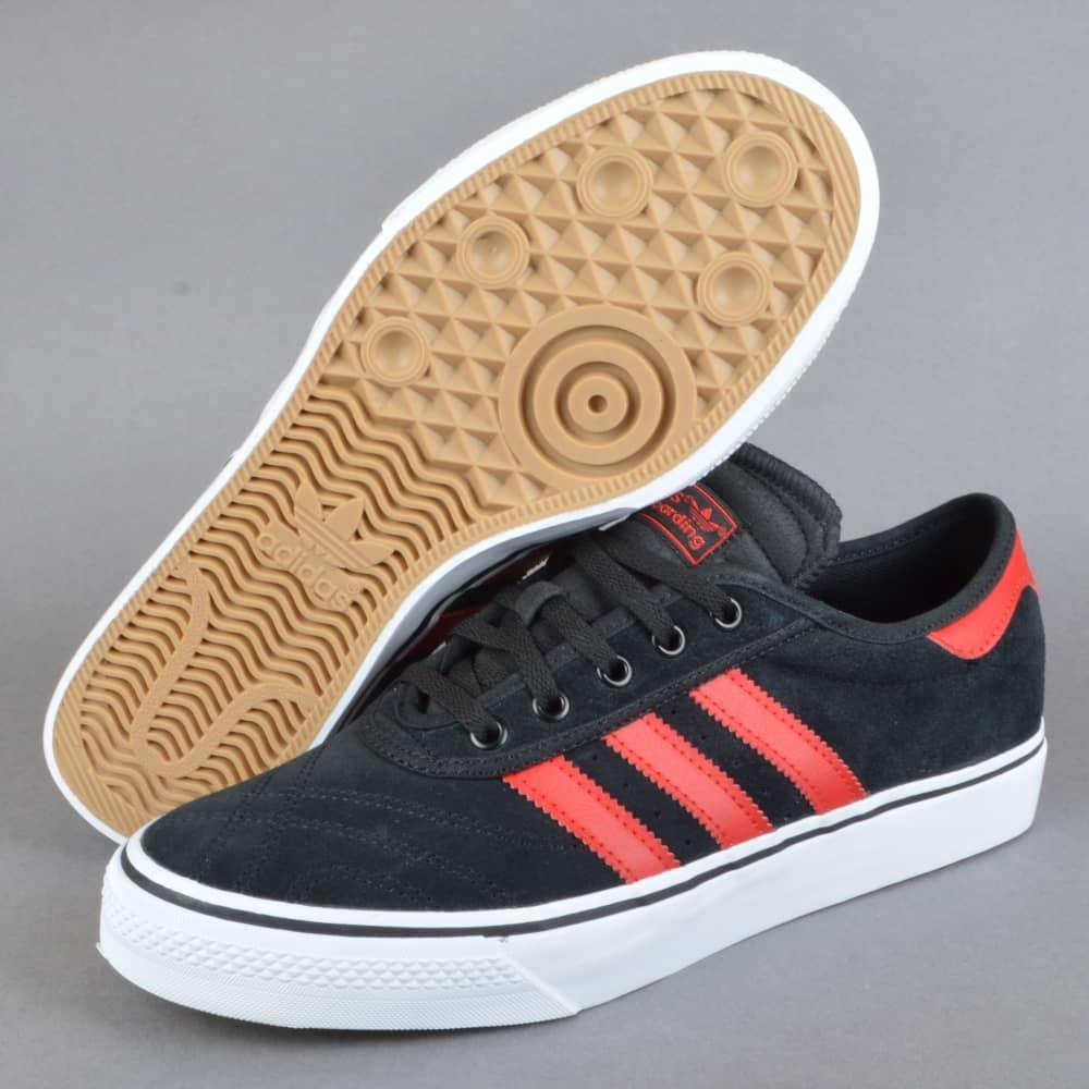 8e5096a2dce27b Adidas Skateboarding Adi-Ease Premiere ADV Skate Shoe - CBLACK ...