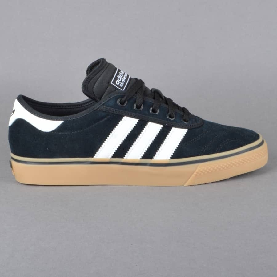 Adidas Shoes Mens Skate