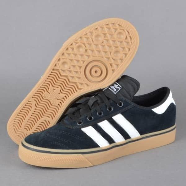 huge discount c8afe 35ffe ... adidas adi ease ...