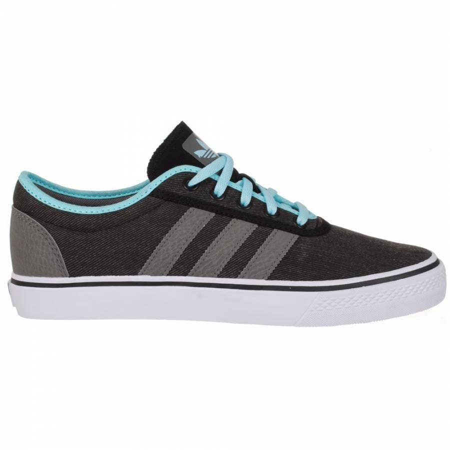 All Skate Shoes