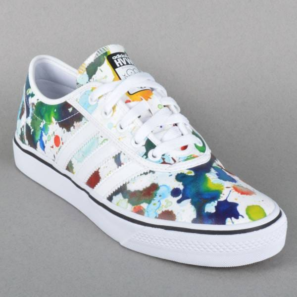 online store 4d0c5 2d20f ... adidas skateboarding adi ease hvw8 sneakers ...