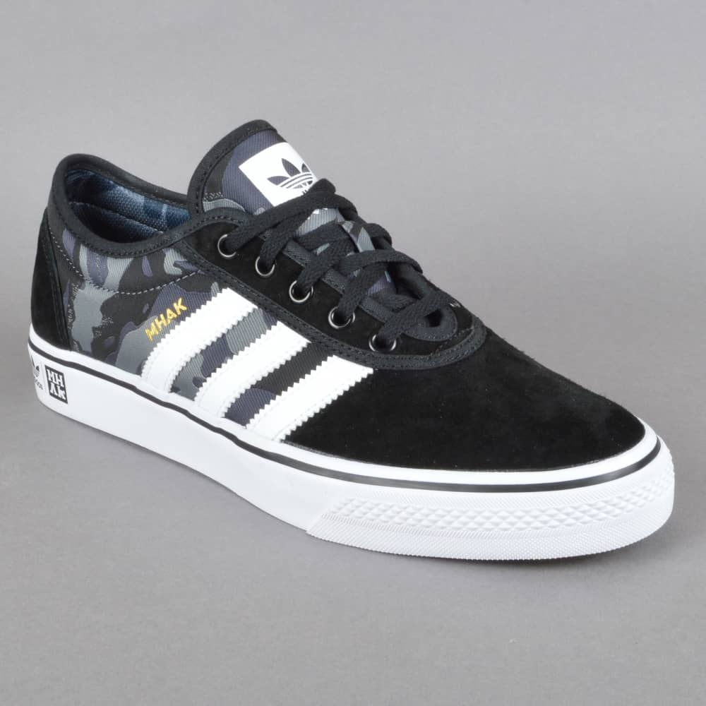 Adidas Adiease By Premium Selection 9482e Be48d Mhak Shoes X nwNOvm80