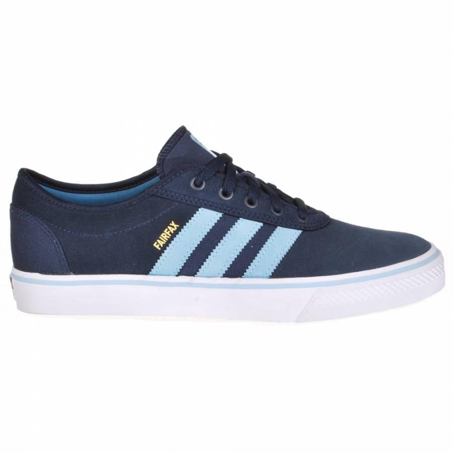 Shoe Palace Adidas
