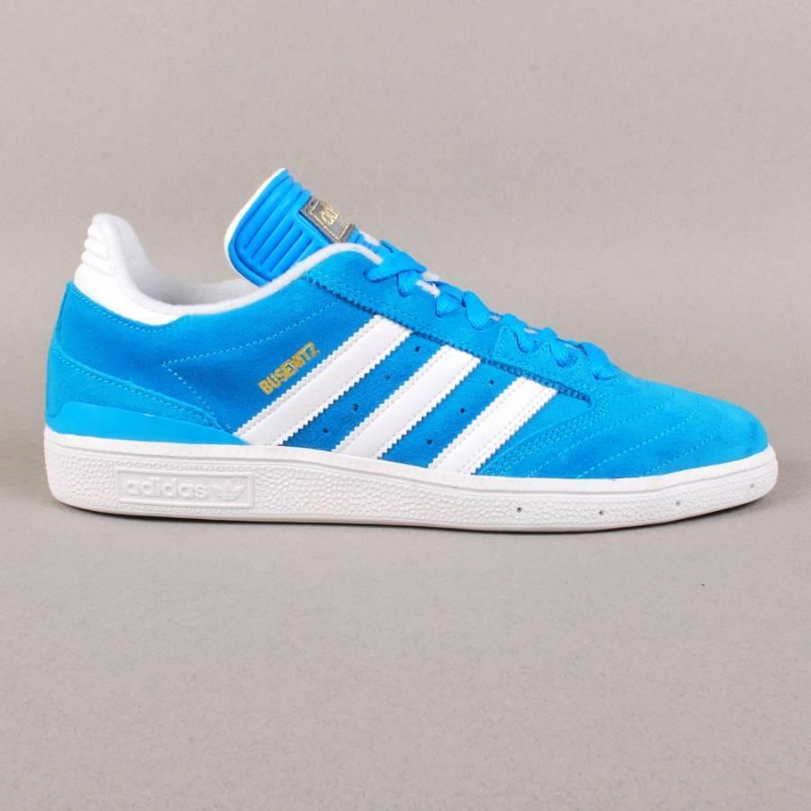 e63634ddf679 ... reduced adidas skate shoes blue 94579 cbc08