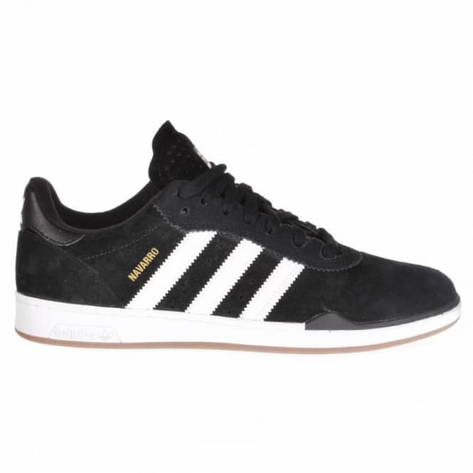 Adidas Ronan Navarro Shoes