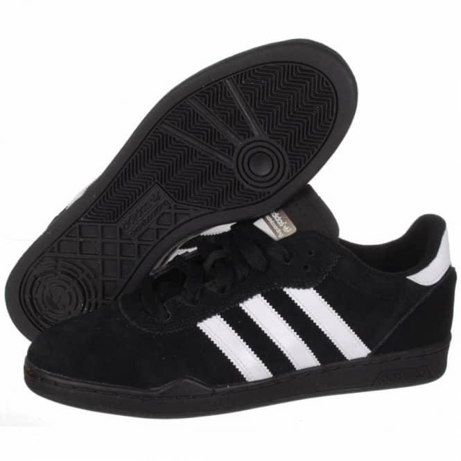 bbf3fbf3 ... shoes a4aa9 b0c9e; coupon code for adidas skateboarding ronan skate  shoe black white 1d88d 8f529