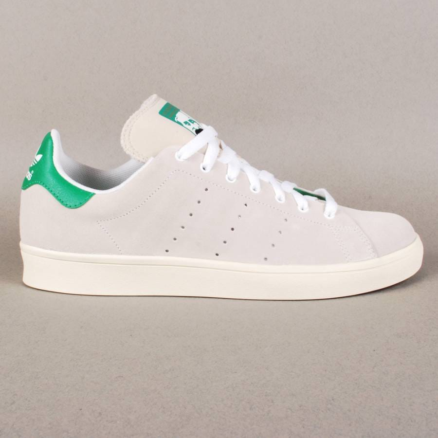 adidas skateboarding adidas skateboarding stan smith vulc. Black Bedroom Furniture Sets. Home Design Ideas