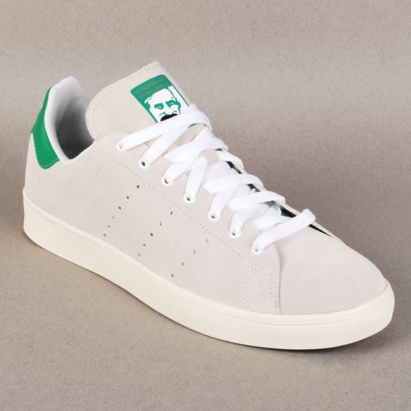 Adidas Stan Smith Vulc Mens Shoes