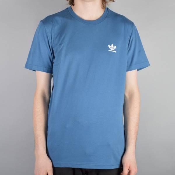 Adidas Skateboarding Adv T Shirt