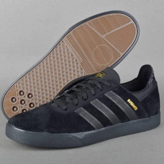 adidas busenitz adv black