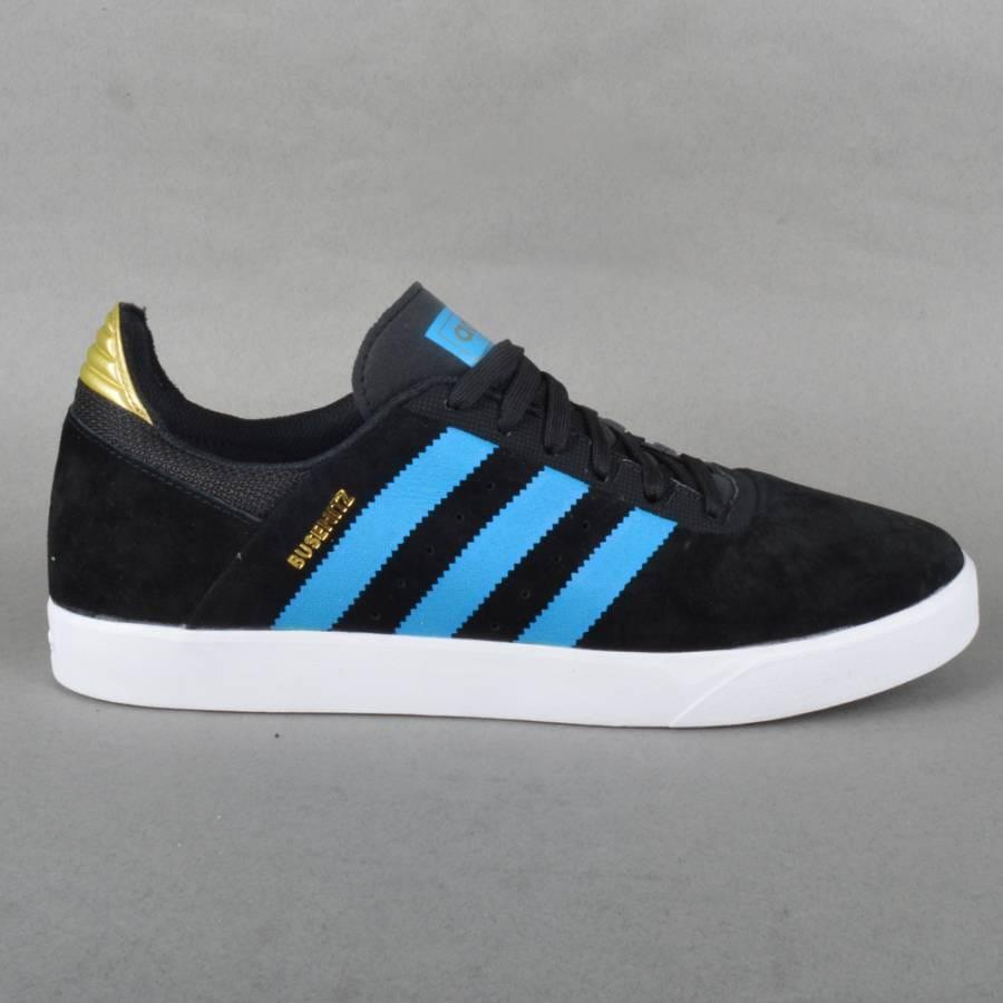 Adidas skate shoes zumiez - Skate