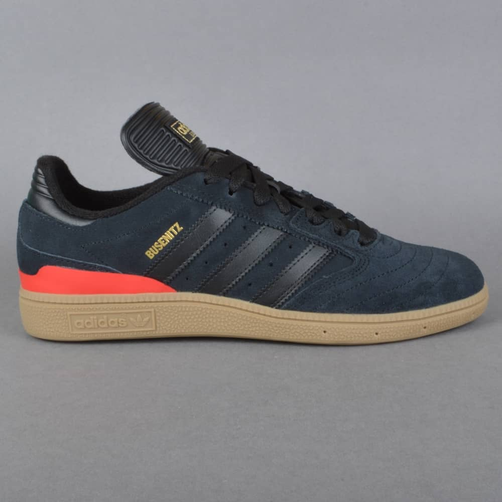 adidas skate shoes uk