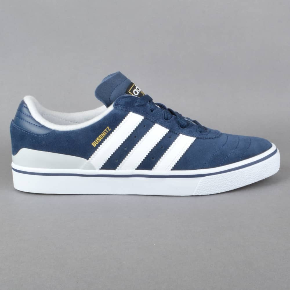 Skate Shoes For Sale Canada