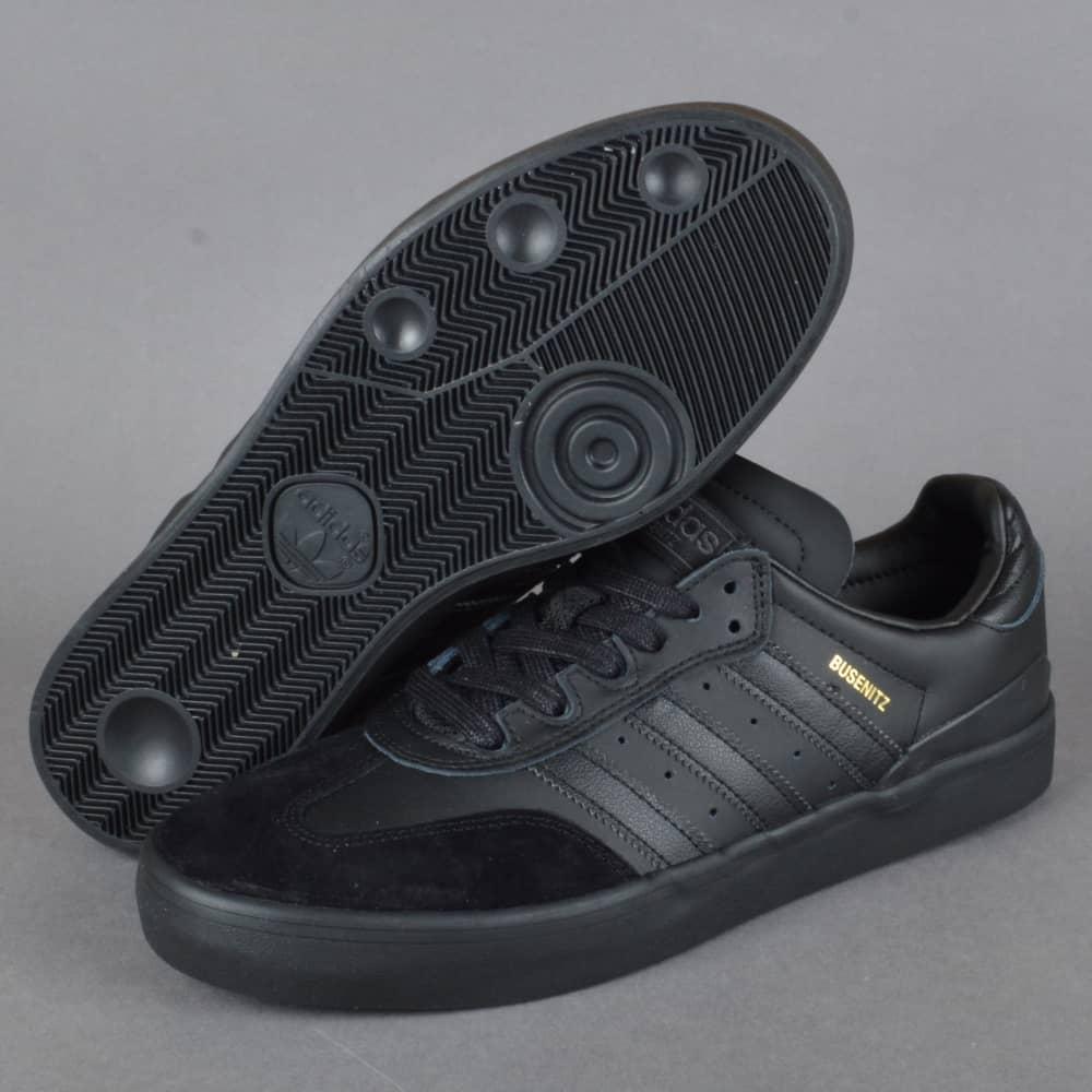 Adidas Herren Busenitz VULC Samba Sneaker: : Schuhe