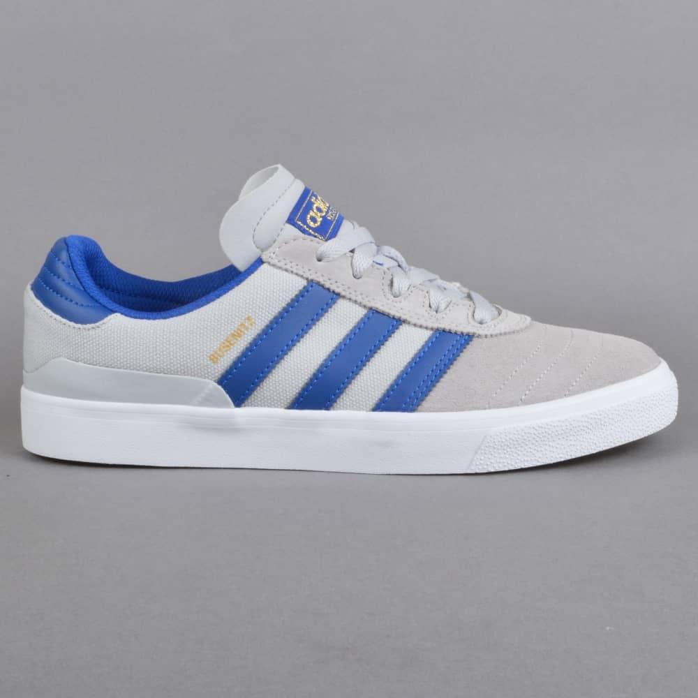 size 40 db635 53ef5 Busenitz Vulc Skate Shoes - LGSOGRCROYALFTWWHT