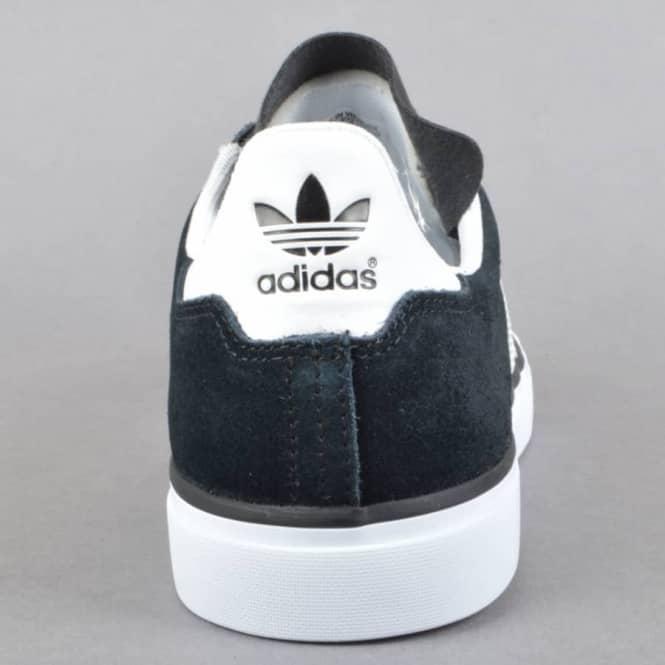 Ii Campus Shoes Core Blackftw Whitegum 3 Vulc Skate dhrCxQstBo