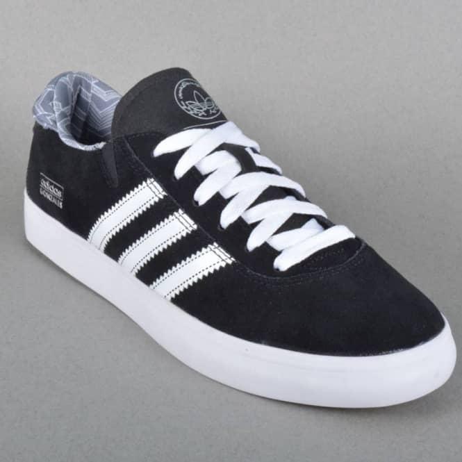 Adidas Gonzales Pro