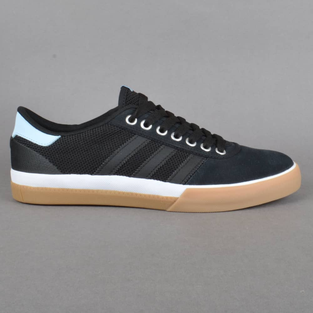 adidas lucas skate shoes