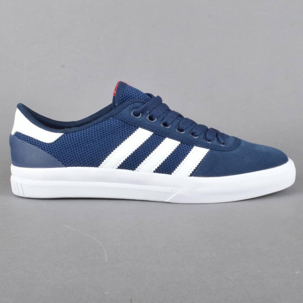 48e79cb000e ... ireland lucas premiere skate shoes conavy ftwwht scarle 4a94f e0e1e