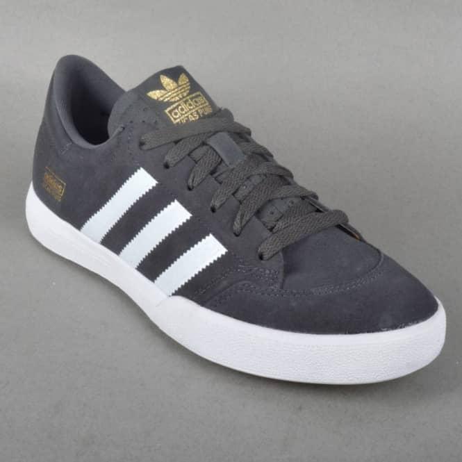 adidas lucas skate shoes