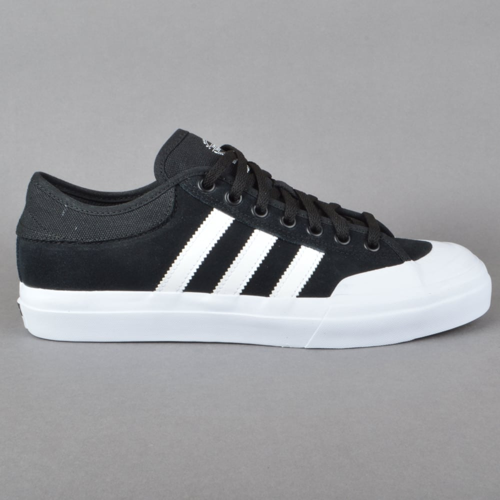 Adidas The Hundreds Shoes