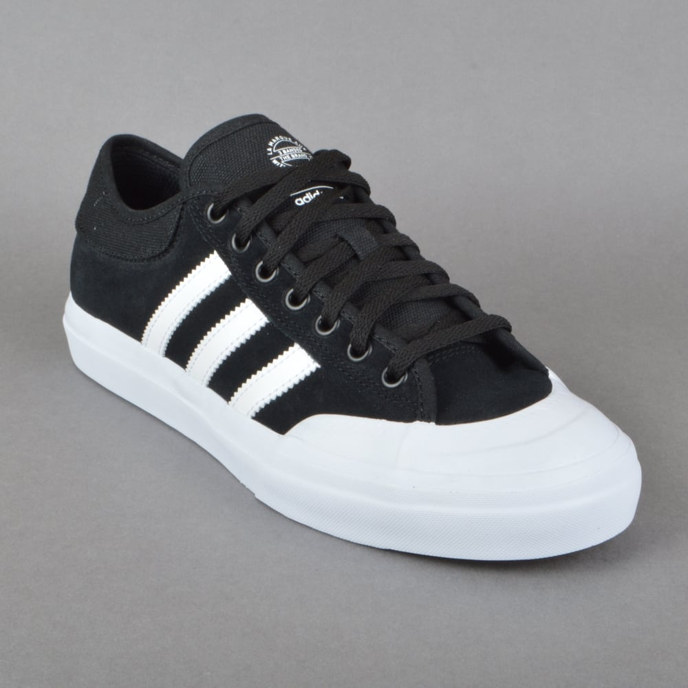 online store 78e14 25562 discount code for matchcourt adv skate shoes cblack ftwwht ftwwht 9b40c  5c8b8