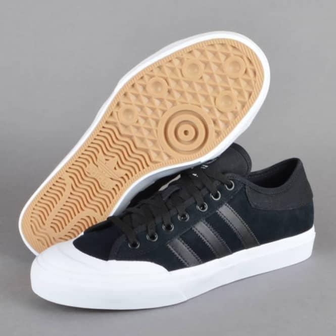 matchcourt skate shoes