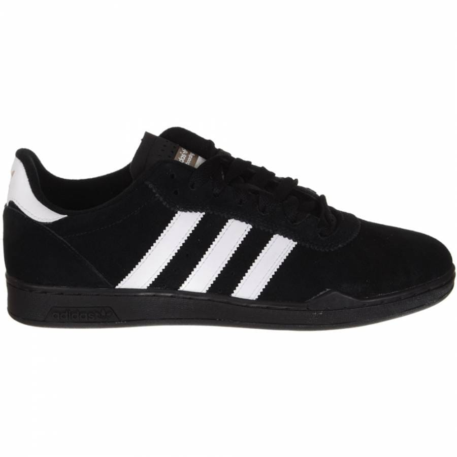 adidas shoes black and white gt gt adidas superstar 80s blue
