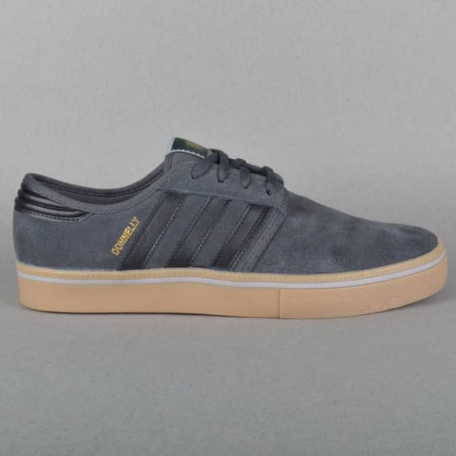 X Skate Jake Shoes Adv Solid Adidas Skateboarding Seeley Donnelly qU6nAt