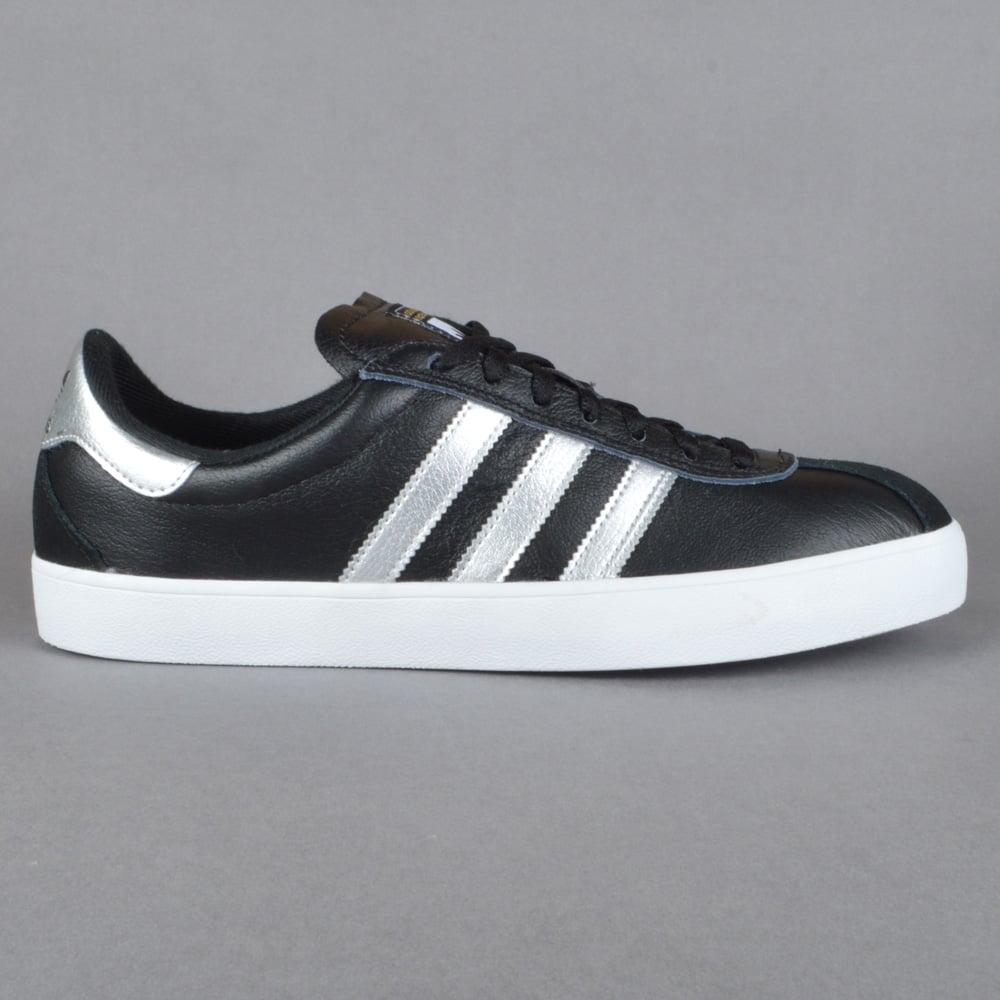 the best attitude 7370f d338e ... discount code for skate adv skate shoes cblack silvmt ftwwht d4141 9d86b