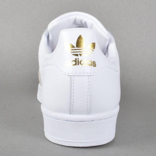 Adidas Superstar Kareem