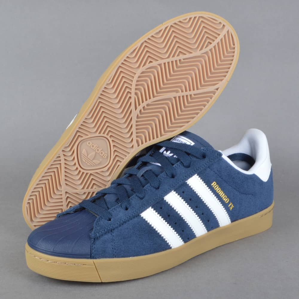 adidas skateboarding superstar
