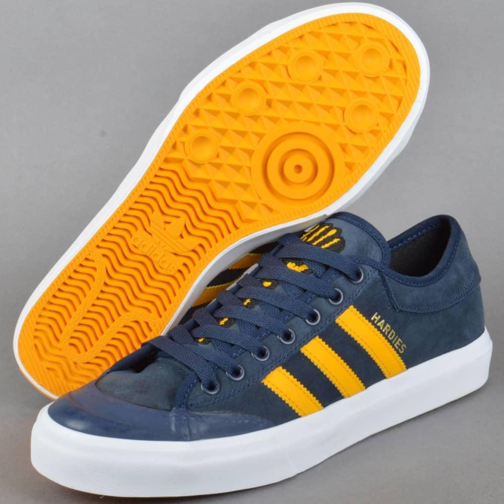 Alta qualit Adidas Matchcourt skate skateboard vendita
