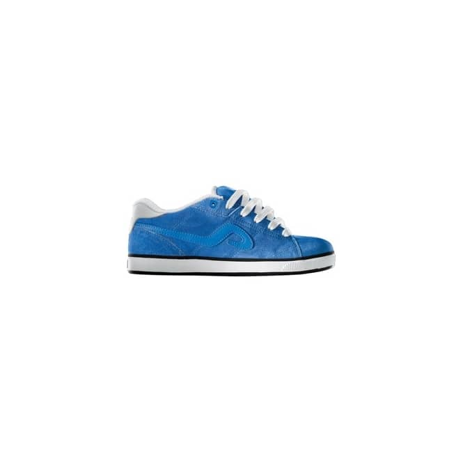 Adio JW Legend Royal/Royal/White